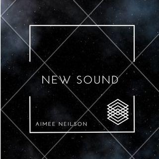 Neilson Radio