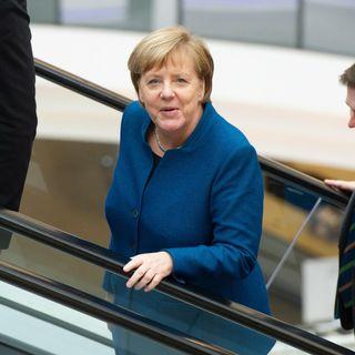 Le polemiche sulla Germania, tra mito e realtà