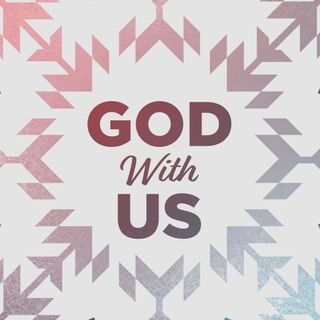 God With Us - Morning Manna #2660