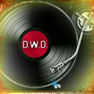 Episode 29 - D.W.D...Decades With Denise..Dance Dance Dance..pt. 2..80s and 90s..brought to you by King's Cannabiz