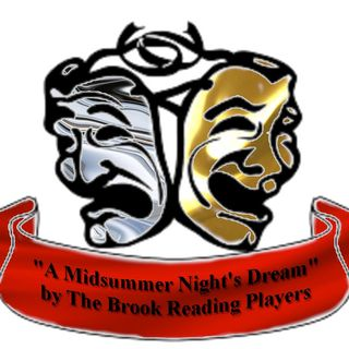 """Scenes from William Shakespeare's """"A Midsummer Night's Dream"""" - Act Two, Scene One"""