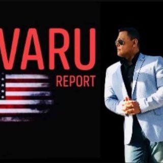 The VARU Report (Episode 1)
