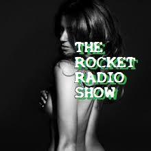 Rocket Radio Show