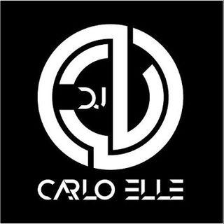 Techno Session Quarantine Mix '20 - CarloElleDj
