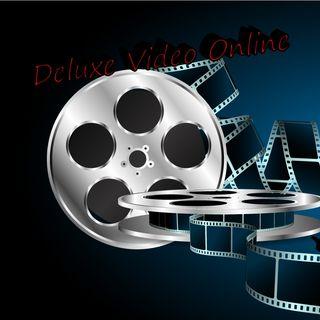 Deluxe Video Online