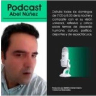 Estoy Harto Podcast(1)