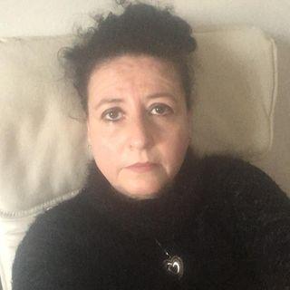 Sara Moncalieri