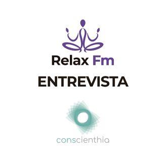 Entrevista a Sol Sánchez  (Experta en mindfulness y gestión emocional)