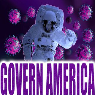 Govern America | May 23, 2020 | Muffler for the Face