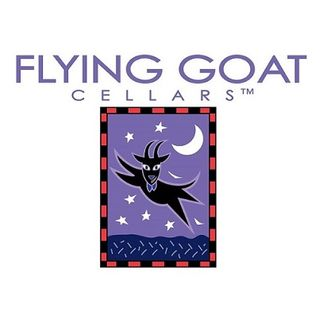 Flying Goat Cellars - Norman Yost