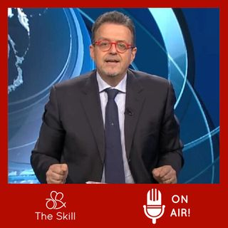 Skill On Air - Marco Frittella