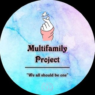 Multifamily Project