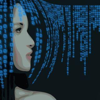 Co to są dane osobowe i jak je chronić?