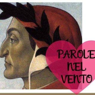 Dante e la lingua italiana