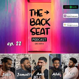 """22. """"What's The Most Simp Thing You've Ever Done For a Girl?"""" 