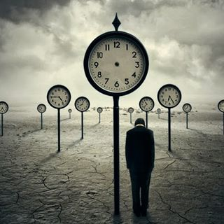 Live com Hipnose - Posso conviver bem com meu passado