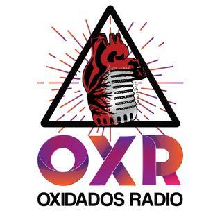 Oxidados Radio
