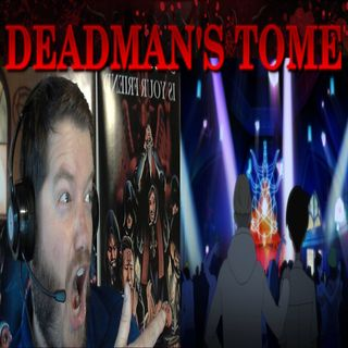 Devilman Crybaby Review