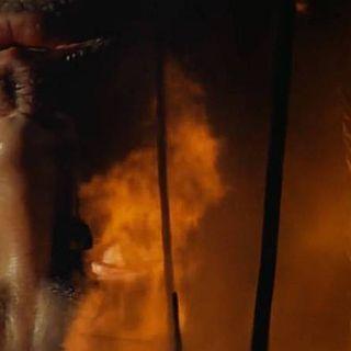Breaking Beats vol. 3 - Apocalypse Now