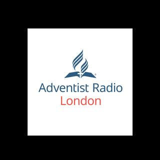 Adventist Radio London