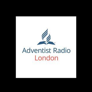 Adventist Radio London