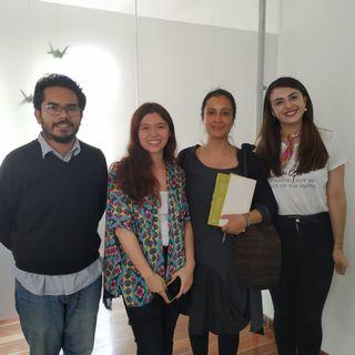 Asociación Colombiana de Antropología