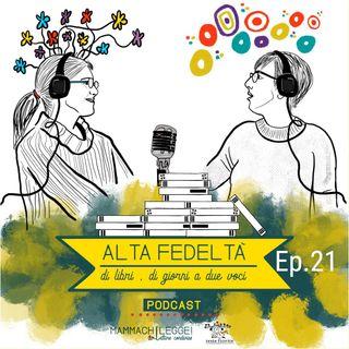 Alta_Fedeltà_Libri e Metanarrazione_Ep21