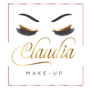 Make-up & Beauty Podcast by Claudia Make-up 💄