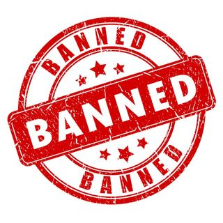 Why YouTube banned my content