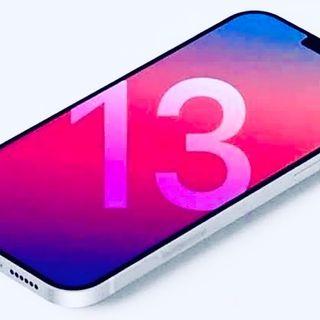 Las 10 FILTRACIONES que se esperan en los IPhones 13