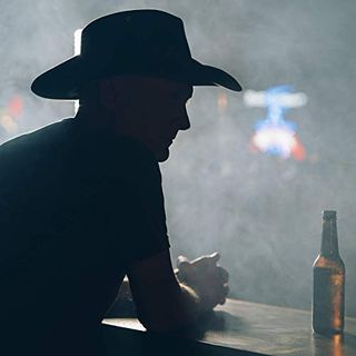 "Kevin Fowler goes #1 with ""Better With Beer"""