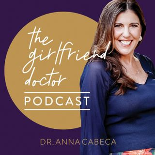 The Girlfriend Doctor Show Episode 1 | Breast Health Awareness ft. Dr. Véronique Desaulniers