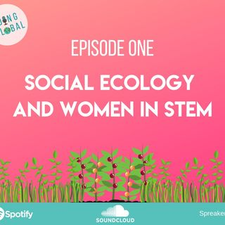 Soil Ecology & Women in STEM