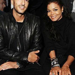 Janet Jackson Split's With Hubby Wissam Al Mana. Breaking News!