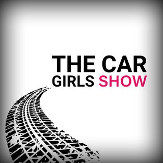 The Car Girls Show: Kim MacPherson - President of Sell it Smart