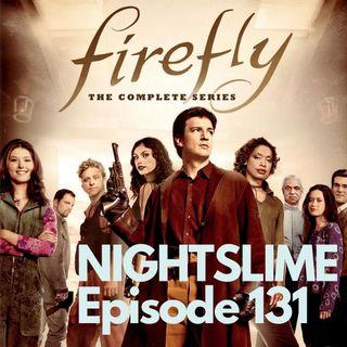 S03E37 [131]: Firefly