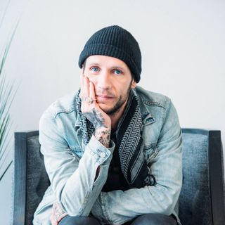 RTP10-Brandon Novak Interview