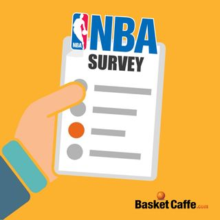 "NBA Survey: i nostri ""premi"" individuali per il 2020-21"