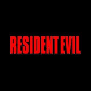7x08 - Especial Saga Resident Evil Vol.3