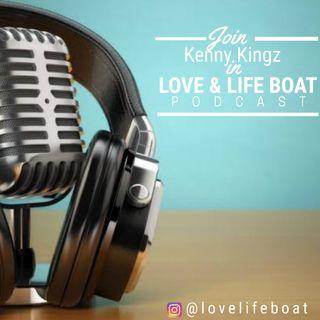 Love & Life Boat