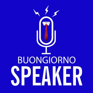 Differenza tra conversazione e public speaking?