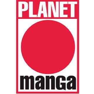 Puntata 13 - Planet Annunci Comicon Parte2