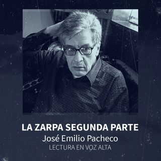 La Zarpa, segunda parte