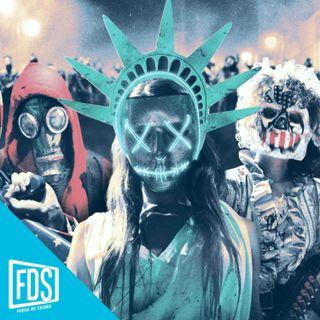 FDS Gran Angular: Blumhouse, la productora del terror(ep.22)