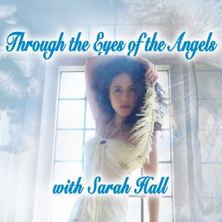 Angelic Attendants with Special Guest, Julie Ryan