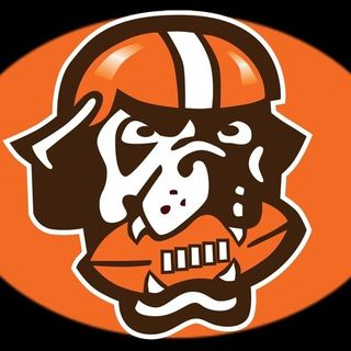 Victory Friday - Browns beat Bengals!