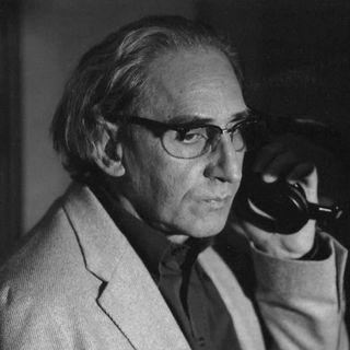 Franco Battiato - compleanno, percorso artistico e musicale
