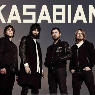 41_Kasabian