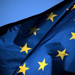 Lezione 1.1 – I Programmi Europei