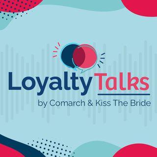 LoyaltyTalks #1 Engagement, fidélisation, fidélité, CRM : de quoi parlons-nous exactement ?
